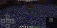 Screenshot_20200407-013349_Minecraft.jpg