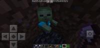 Screenshot_20200407-014032_Minecraft.jpg