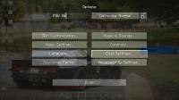 Options overlay.jpg