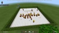 Minecraft 4_8_2020 12_50_55 PM.png