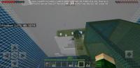 Screenshot_20200408-213643_Minecraft.jpg