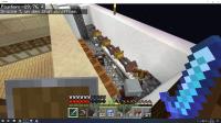 Minecraft_Pillager spawn.jpg