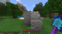 Minecraft 4_11_2020 11_26_48 PM.png