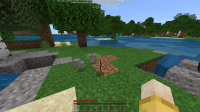 Minecraft 4_11_2020 11_28_55 PM.png