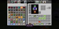 Screenshot_2020-04-11-20-14-25-674_com.mojang.minecraftpe.jpg