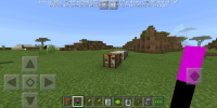 Screenshot_2020-04-11-20-03-33-966_com.mojang.minecraftpe.jpg