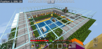Screenshot_20200413-093941_Minecraft.jpg