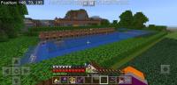 Screenshot_20200413-094014_Minecraft.jpg