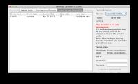 Screen Shot 2013-04-23 at 9.46.38 AM.png