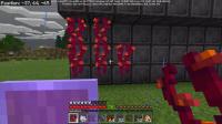 Weeping Vine Bug Screenshot.png