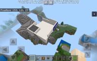 Screenshot_2020-04-11_154215.jpg