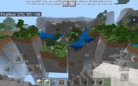 Screenshot_2020-04-11_154445.jpg
