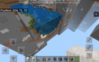 Screenshot_2020-04-11_154650.jpg
