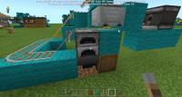Minecraft 2020-04-15 13-18-29.mp4_snapshot_00.51_[2020.04.15_13.33.56].jpg
