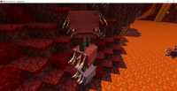 Minecraft 20w16a 4_15_2020 2_31_08 PM.png
