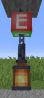 chain culling lantern.jpg