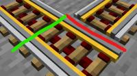 rail culling sides.jpg