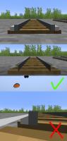 rail culling example.jpg