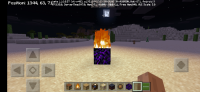 Screenshot_20200416-133021_Minecraft.jpg