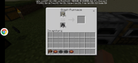 Screenshot_20200416-131459_Minecraft.jpg