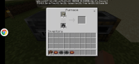 Screenshot_20200416-131505_Minecraft.jpg