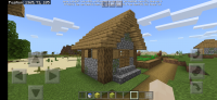 Screenshot_20200416-135355_Minecraft.jpg