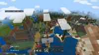 Minecraft_20200416172201.jpg