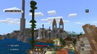 Minecraft_20200416172419.jpg