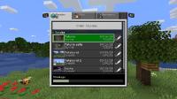 Minecraft_20200416174843.jpg