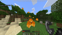 Minecraft 16_04_2020 5_40_32 PM.png
