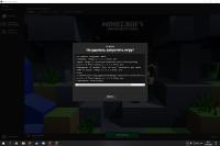 Desktop Screenshot 2020.04.16 - 22.57.13.25.png