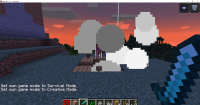 Minecraft 1.15.2 - Singleplayer 4_16_2020 4_38_05 PM.png