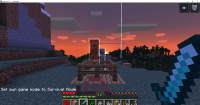 Minecraft 1.15.2 - Singleplayer 4_16_2020 4_37_37 PM.png