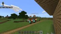 Minecraft 2020. 04. 09. 15_24_43.png