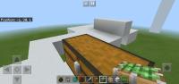 Screenshot_20200417-212610_Minecraft.jpg