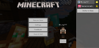 Minecraft 4_17_2020 7_15_10 PM (2).png