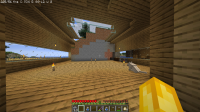 Minecraft 1.14.4 4_17_2020 9_12_37 PM.png