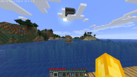 Minecraft 1.14.4 4_17_2020 9_12_58 PM.png