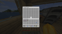 Minecraft 1.14.4 4_17_2020 9_13_40 PM.png