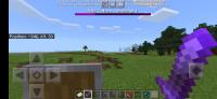 Screenshot_20200418-115653_Minecraft.jpg