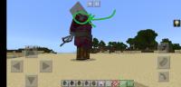 Screenshot_20200419_130834.jpg