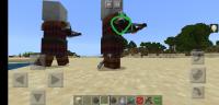 Screenshot_20200419_130741.jpg