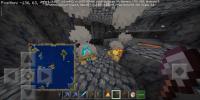 Screenshot_2020-04-19-15-47-50-054_com.mojang.minecraftpe.png