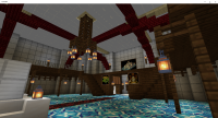 Minecraft 4_19_2020 10_10_22.png
