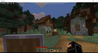 Minecraft 19_04_2020 19_04_59.png