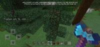 Screenshot_2020-04-20-11-52-32-09.png