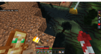 Minecraft 4_20_2020 5_25_10 PM.png