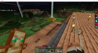 Minecraft 4_20_2020 5_24_58 PM.png