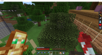 Minecraft 4_20_2020 5_24_12 PM.png