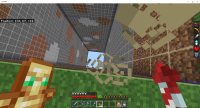 Minecraft 4_20_2020 5_23_56 PM.png